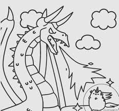 Pusheen Coloring Pages Best Coloring Pages For Kids Pusheen
