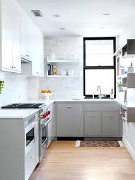 small u shaped kitchen design layouts fabulous small u shaped kitchen layouts small u shaped kitchen