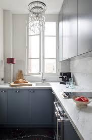 How Much Kitchen Remodel Minimalist Interior Best Design Inspiration