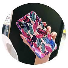 Amazon Com For Samsung Blu Ray Flower Mobile Phone Shell