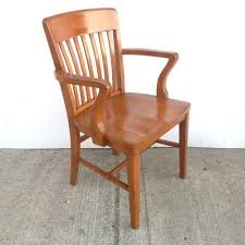 remarkable antique office chair. exclusive design antique office chair stunning desk remarkable n