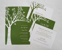 Design And Print Invitations Online Free Free Nature Wedding Invitations Design Wedding Invitations