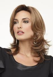 Medium Hair Style Woman best 25 trendy medium haircuts ideas only trendy 1551 by wearticles.com