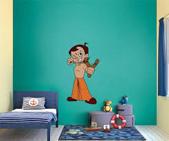 wall stencils for your kids asian paints
