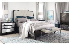 Cymax Bed Sets | Bed Linen Gallery