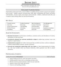 Resume Sample For Warehouse Worker Cover Letter Skills Summary Resume Sample With Warehouse Worker 58