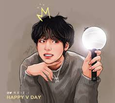 We would like to show you a description here but the site won't allow us. Reiz I On Twitter Fan Art Bts Fanart Bts Drawings
