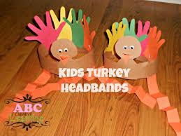 Footprint Turkeys Baby Footprints Footprints And Babies Thanksgiving Art Project For Kindergarten