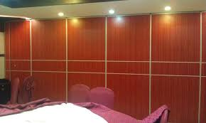 office room dividers partitions. Jpg Melamine Wooden Partition Wall Office Light Weight Acoustic Room Dividers Panel For Meeting Hotel Designs Partitions
