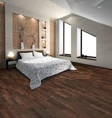 Rustic Bedroom Flooring Ideas Interior Killer Picture Of Bedroom Decoration  Using Rustic Cherry On Bedroom Floor