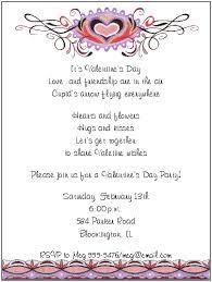 Invitation Wording For Dinner Valentine Dinner Invitations Wording Shop Our Store