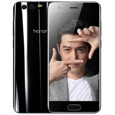 Buy <b>Huawei Honor 9</b> phone, <b>case</b>, and other accessories