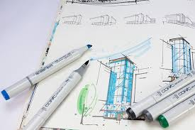 How Do I Become An Architect Gorgeous Inspiration How To Architect Without  A .