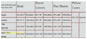 quilt sizes for beds. Bed Sheet Sizes Chart Single Quilt Size Easy Patterns For Beds T