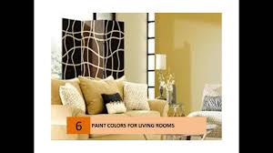 Paint For The Living Room Living Room Paint Color Ideas Spring Living Room Youtube
