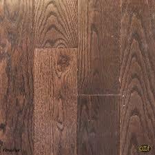 espresso solid oak timberland wood floors