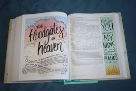 Coloring Book Ideas Sad Sentences About Love Beautiful Phrases