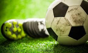 Hiểu rõ hơn về tips bóng đá nội gián