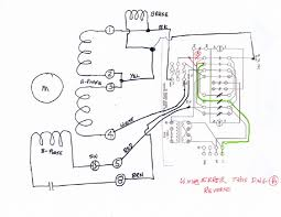 baldor motors wiring diagram with example pictures 17400 linkinx com Baldor Single Phase Motor Wiring Diagram large size of wiring diagrams baldor motors wiring diagram with schematic images baldor motors wiring diagram baldor motor wiring diagrams single phase