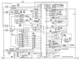 z32 wiring diagram wiring diagram 1992 nissan 300zx wiring diagram diagrams
