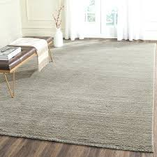 7 x 11 rug eleven rugardsvej odense wool sisal 7 x 11 rug