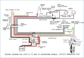 59 best of evinrude wiring diagram outboards diagram tutorial Johnson 6Hp Wiring-Diagram at 59 Johnson 35hp Wiring Diagram