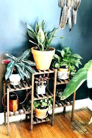 diy outdoor hanging plant stand indoor hangers stands best ideas on s hanging plant stand