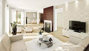 decoration furniture living room. Decorating Ideas Living Room Furniture Arrangement Photo Of Worthy Modern Home Decor Rooms Painting Decoration E
