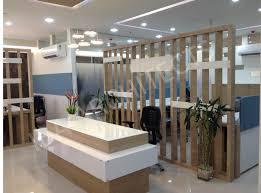 interior decoration of office. Beautiful Corporate Office Interior Design Ideas Contemporary Decoration Of I