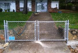 Chain Link Fence Gate Parts Design Umpquavalleyquilterscom