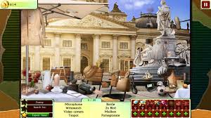 Hidden object games are inexpensive to buy and are a popular trend in casual gaming. Hidden Object Games Without Stories