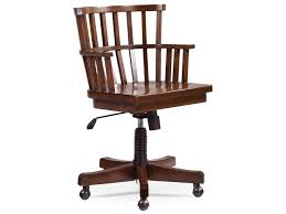 hammary home office desk chair 050 948 red door interiors