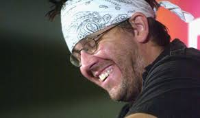 david foster wallace essays you can online right now