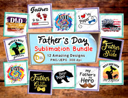 Freesvg.org offers free vector images in svg format with creative commons 0 license (public domain). Father S Day Sublimation Bundle