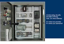 naza mv2 wiring diagram naza automotive wiring diagrams description controlpanel naza mv wiring diagram