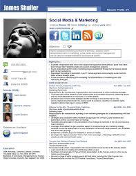 Resume Word Document Job Resume Templates Word Cozy Professional