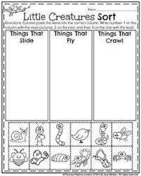 May Preschool Worksheets   Worksheets  School and Homeschool further May Preschool Worksheets   Math worksheets  Worksheets and Math besides Kindergarten Worksheets for May   Planning Playtime additionally Free download nursery worksheets for english match the correct in addition Isulat ang Nawawalang Titik Worksheets  Part 1  – Samut samot besides May Printables   Kindergarten Literacy and Math   Math measurement further  likewise May Preschool Worksheets   Transportation  Worksheets and likewise  also  furthermore Kindergarten Worksheets for May   Kindergarten math worksheets. on may worksheets preschool