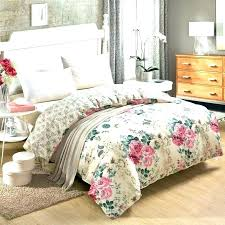 shabby chic comforter set bedding sets daybed image of quilt target simply ruched shabby chic comforter set