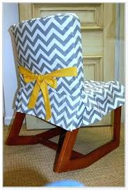 dorm chair slipcover pattern office chair cover desk chair cover rh coldrain co