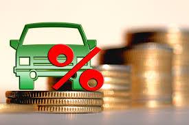 Коэффициент Кв транспортный налог юридические лица  КБК транспортный налог 2018 для юридических лиц