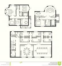 office plan interiors. Unique Office Wunderschn Interior Layout Plan Office Design Plan Interior  Interiors For Office Interiors