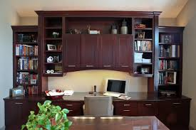 office space at home. Design Home Office Space Pleasing Decoration Ideas With Good At C