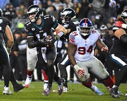 Bigblueinteractive New York Giants News And Discussion