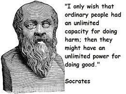 Greek Philosophers Quotes Simple Greek Philosopher Quotes Mairuanzhu