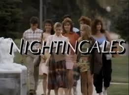 Nightingales (1989)   Movie and TV Wiki   Fandom