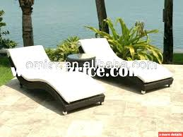 oversized patio chairs. Patio Furniture Chaise Lounge Chairs Oversized Outdoor Chair Pool Wicker Home Trends Ideas Cushions Amazon Oversiz N