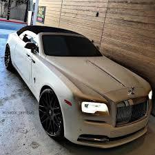 Rolls Royce Dawn Custom My Favorite Rolls Royce Classic Cars