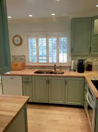 custom maple wood countertops in boca raton florida throughout countertop backsplash designs 11