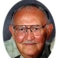 Obituary   Calvin Curtis Wolfe   Zwick and Jahn Funeral Homes