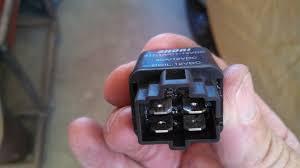 jeep cherokee h4 wiring harness wiring diagram and hernes putco h4 wiring harness diagram and hernes